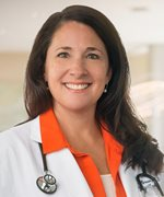 Rachel Brown, MD